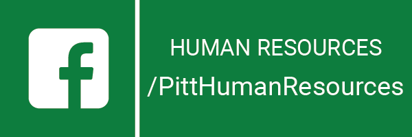icon for human resources facebook
