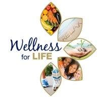 wellness for life logo photo