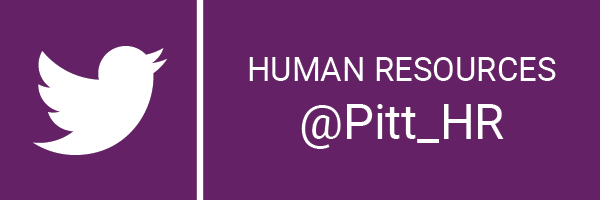 icon for human resources twitter feed